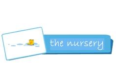 The Nursery, Sheffield, South Yorkshire
