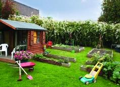 Bright Horizons Leeds Day Nursery and Preschool, Leeds, West Yorkshire