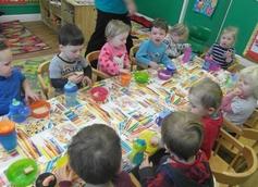 Little Learners Nursery Centre Ltd, Richmond, North Yorkshire