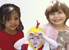 The Village Montessori Nursery School, Chester le Street, Tyne & Wear