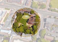 The Cedars Nursery - Newcastle, Newcastle upon Tyne, Tyne & Wear