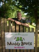Muddy Boots Nursery, Penrith, Cumbria
