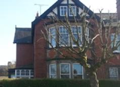 Jack and Jill Nursery Ltd, Carlisle, Cumbria