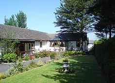 Tiny Tots Day Nursery, Prestatyn, Denbighshire
