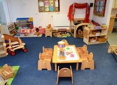 Asquith Cardiff Day Nursery & Pre-School, Cardiff, Cardiff