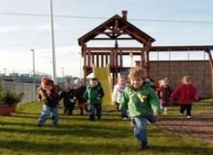 Little Stars Nursery Falkirk, Falkirk, Falkirk