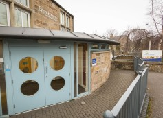 Bright Horizons Cramond Early Learning and Childcare, Edinburgh, City of Edinburgh