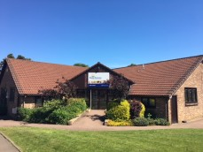 Bright Horizons Livingston Early Learning and childcare, Livingston, West Lothian