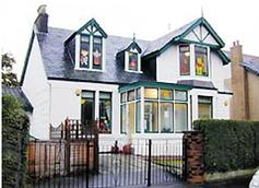 Happitots Day Nursery Bishopbriggs, Glasgow, Dunbartonshire