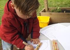 Wisbech Day Nursery, Wisbech, Cambridgeshire