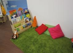 Les Trois Oursons Bilingual Nursery - Paddington, London, London