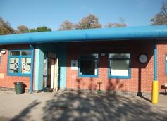 Langar Childcare, Nottingham, Nottinghamshire