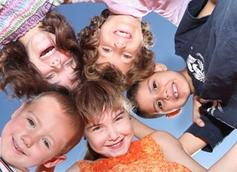 Bright Stars Childcare Services