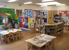 Hoodles Childcare, Inverurie, Aberdeenshire