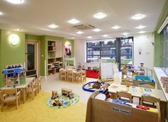 Maidstone Day Nursery, Maidstone, Kent