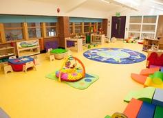 Puddleducks Day Nursery Belfast, Belfast, County Antrim