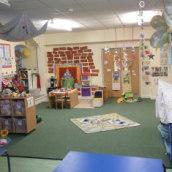 Lime Tree Day Nursery Loughborough, Loughborough, Leicestershire