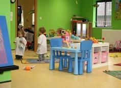 Bell House Nursery, Godalming, Surrey