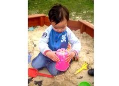 Dulwich Oaks Montessori Nursery School, London, London