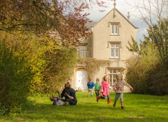 Snapdragons Nursery Keynsham, Bristol, Bath & North East Somerset