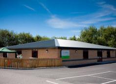 Daisy Day Nursery - Barry, Penarth, Vale of Glamorgan