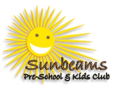 Sunbeams Pre-School and Kids Club, Lincoln, Lincolnshire