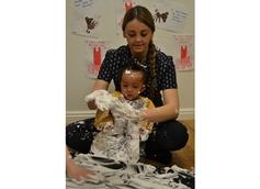 ABC Childcare Wolverhampton Business Park, Wolverhampton, West Midlands