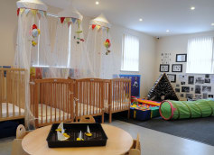 Kids Planet Day Nurseries - Sale, Sale, Greater Manchester