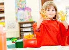 Highfield Preparatory School & Nursery, Maidenhead, Berkshire