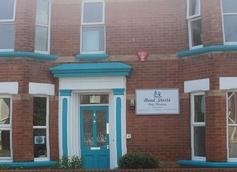 Head Starts Day Nursery Bournemouth, Bournemouth, Dorset