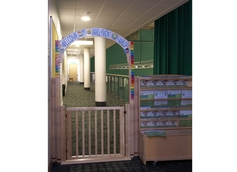 BarleyMont Fairlop Montessori Nursery, Ilford, London