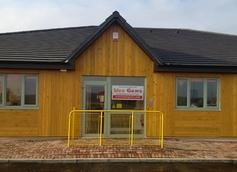 Wee Gems - Armadale, Bathgate, West Lothian