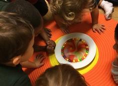 Discovery Nursery and Preschool - Greenford, Greenford, London