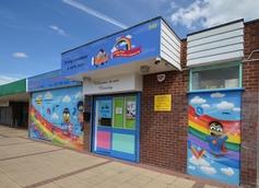 Flying Start Day Nursery Chigwell Ltd, Chigwell, Essex