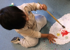 RightStart DayCare, Ilford, London