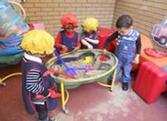 Working Mums Daycare & Pre-School - Battersea, London, London