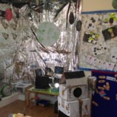 Lime Tree Day Nursery Quorn, Loughborough, Leicestershire