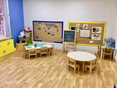 Banana Moon Day Nursery Sale, Sale, Greater Manchester