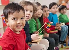 Edwards Montessori Daycare Nursery, Lincoln, Lincolnshire