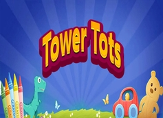 Tower Tots, Prescot, Merseyside