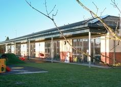 Buttercup Montessori Kindergarten - Springfield, Chelmsford, Essex