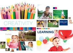 Lace Hill Day Nursery and Out of School Club, Buckingham, Buckinghamshire