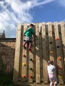 Childfirst Nursery Welbeck, Worksop, Nottinghamshire