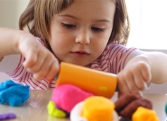 Hounslow Montessori Nursery & Pre-school, Hounslow, London