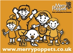 Merry Poppets Henlow, Henlow, Bedfordshire
