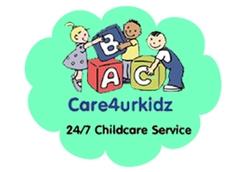 Care4urkidz 24/7 Nursery, Dudley, West Midlands