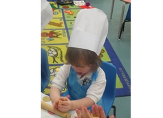 The Glasgow Academy - Milngavie Nursery and Kindergarten, Glasgow, Dunbartonshire