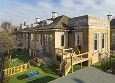 Bright Horizons West Hill Day Nursery and Preschool, London, London