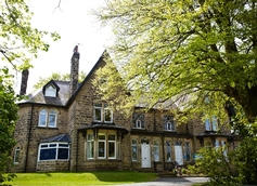 Bankfield Nursery and Pre-Prep, Harrogate, North Yorkshire
