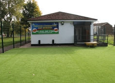 Precious Cornerstone Day Nursery, Manchester, Greater Manchester